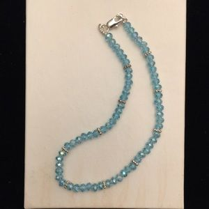 Southerton Jewelry and Crafts